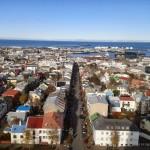 Hátíðardagskrá í tilefni af 75 ára afmæli lýðveldisins 17. júní 2019
